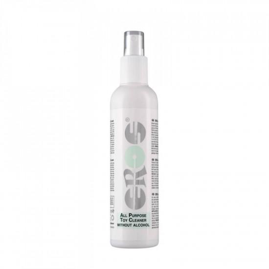 Eros fertőtlenítő spray - 200 ml