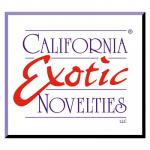 Californian Exotic